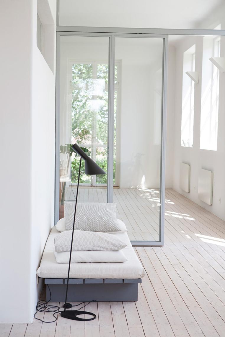 Ingegerd Råmans Summer house Post by Ollie and Sebs Haus