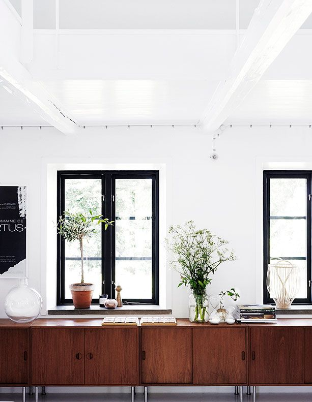 Post by Ollie&Sebs Haus