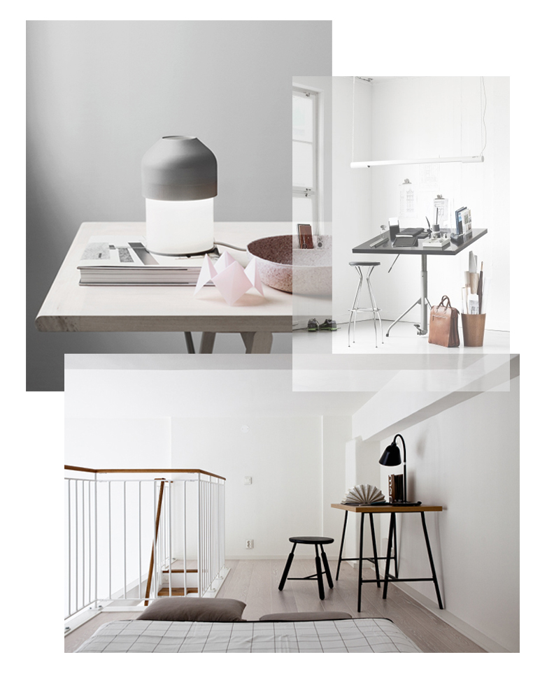 Monday likes Post by Ollie and Sebs Haus