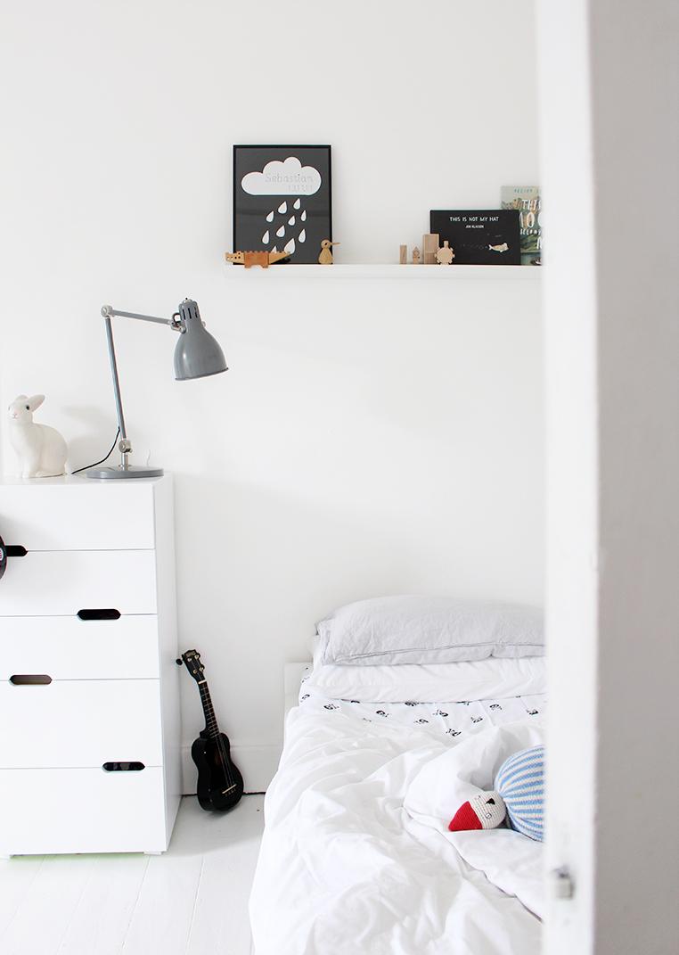 Post by Ollie & Sebs Haus