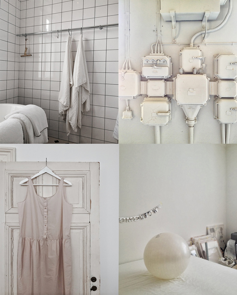 Petra Bindel blog | Post by Ollie & Sebs Haus