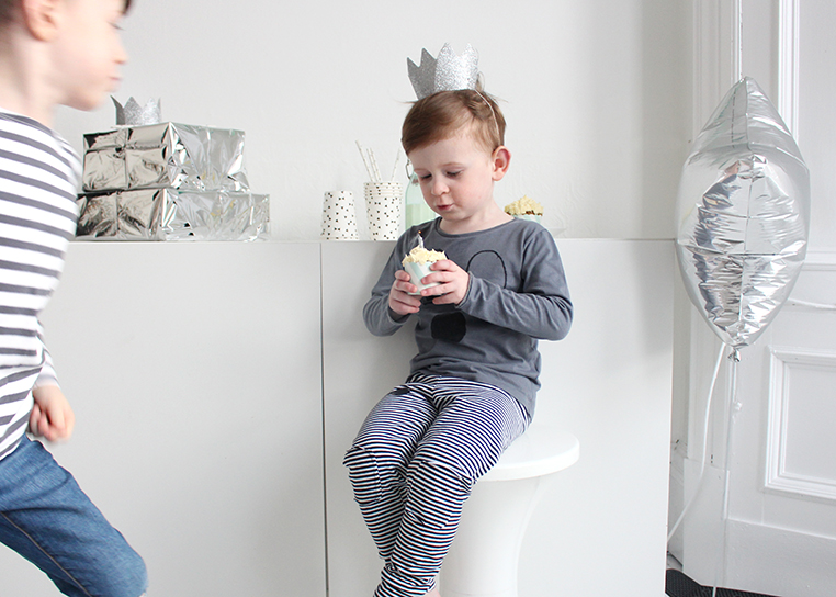 My Little Day | Post by Ollie & Sebs Haus