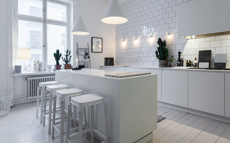 Lotta's home for sale | Post by Ollie & Sebs Haus
