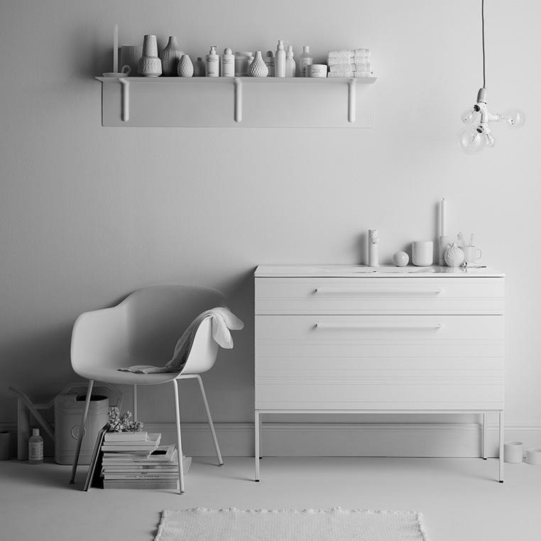 Swoon | via Ollie & Sebs Haus