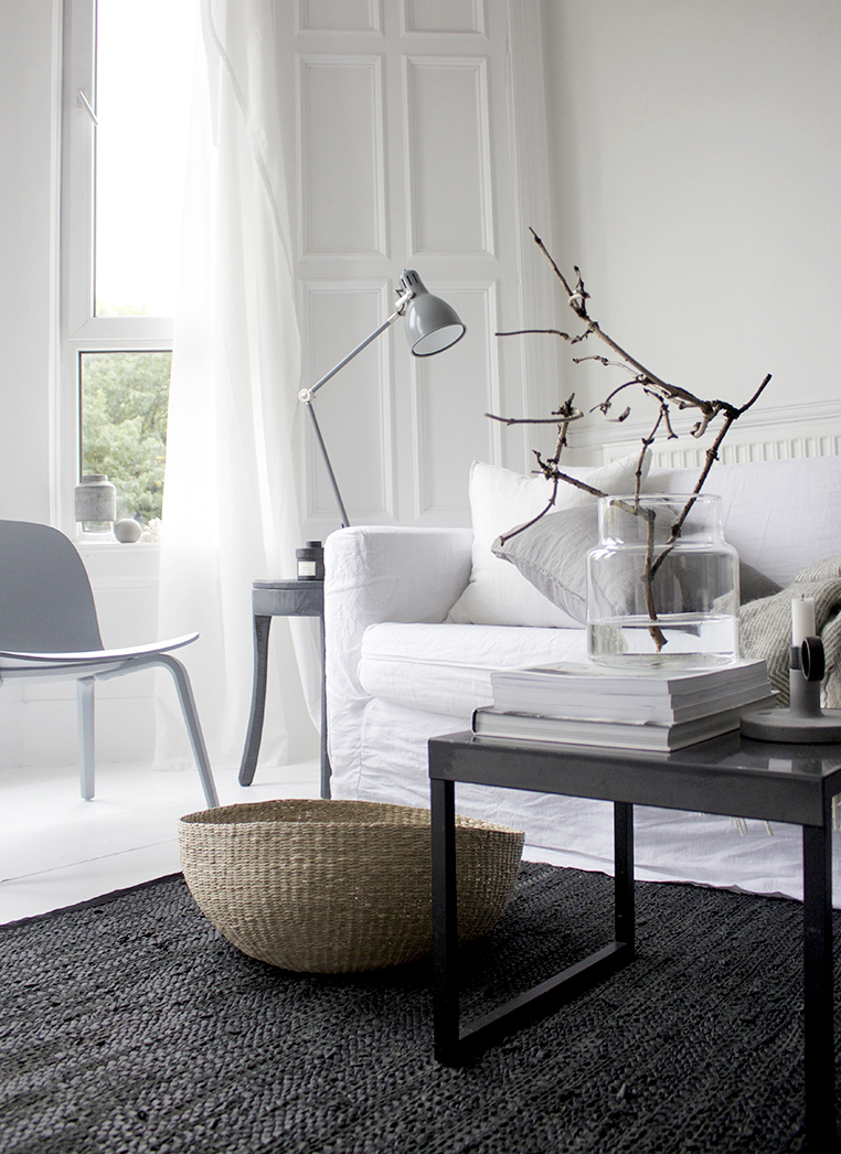 Dulux Visualizer   via Ollie & Sebs Haus