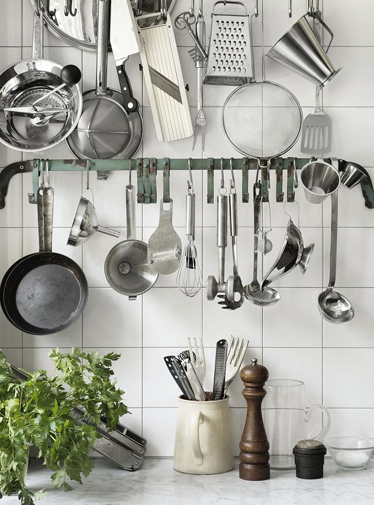 Bastin home | via Ollie & Sebs Haus