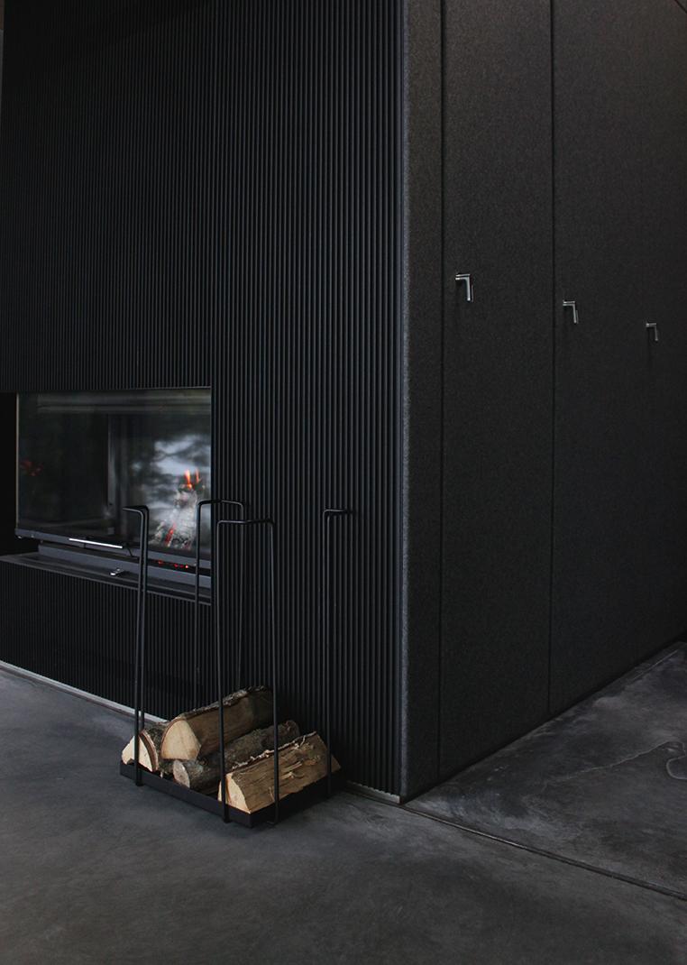 VIPP Shelter post via Ollie & Sebs Haus