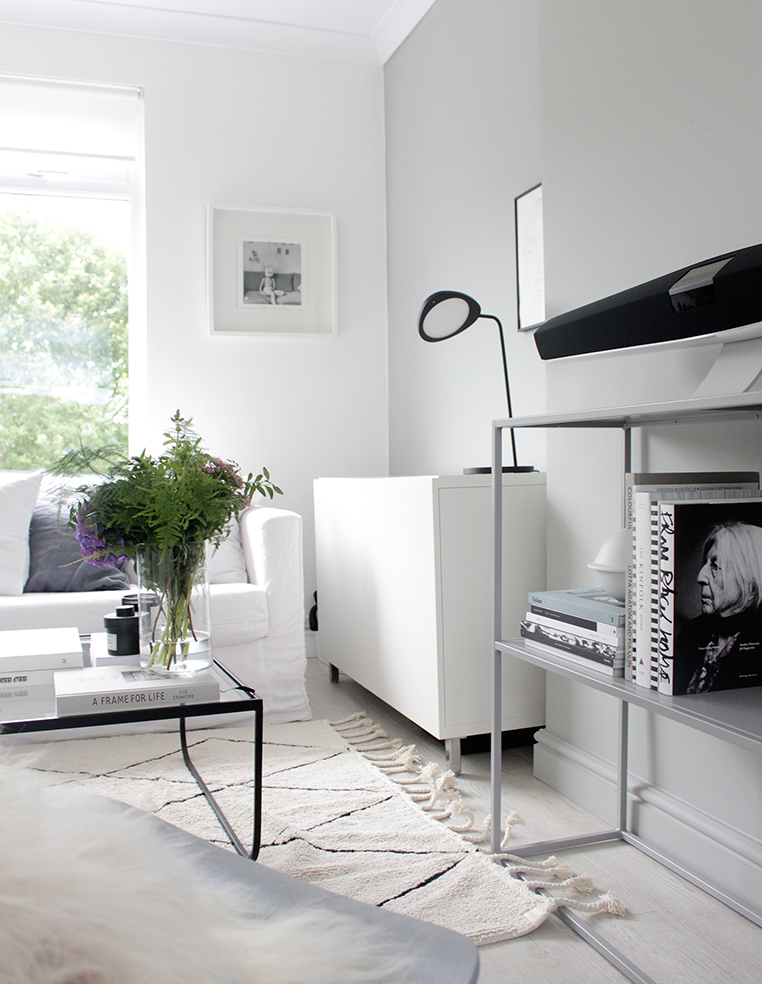Bang & Olufsen BeoSound35 via Ollie and Sebs Haus