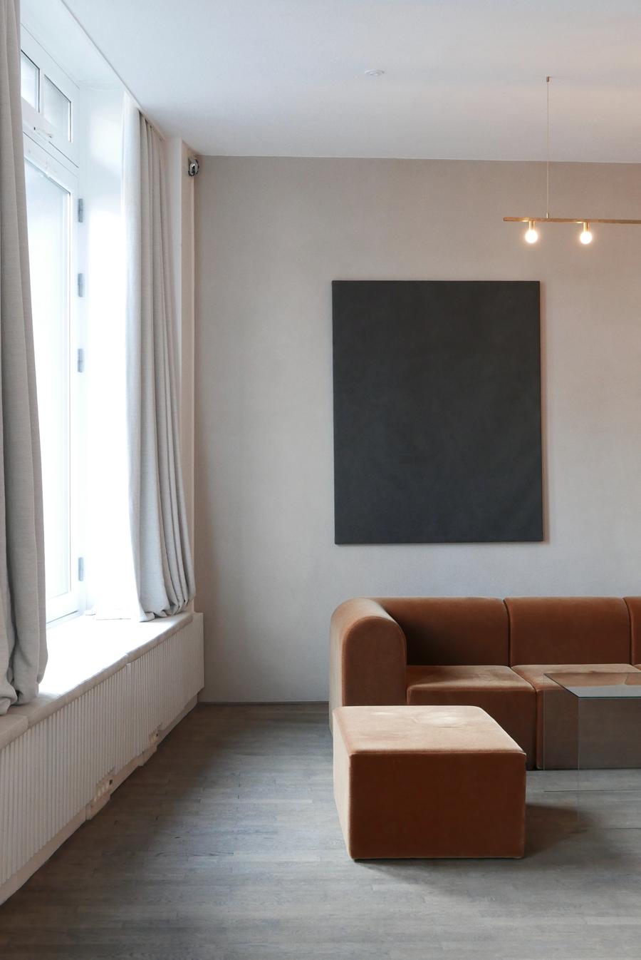 Elisabeth Heier in Copenhagen Post via Ollie & Sebs Haus