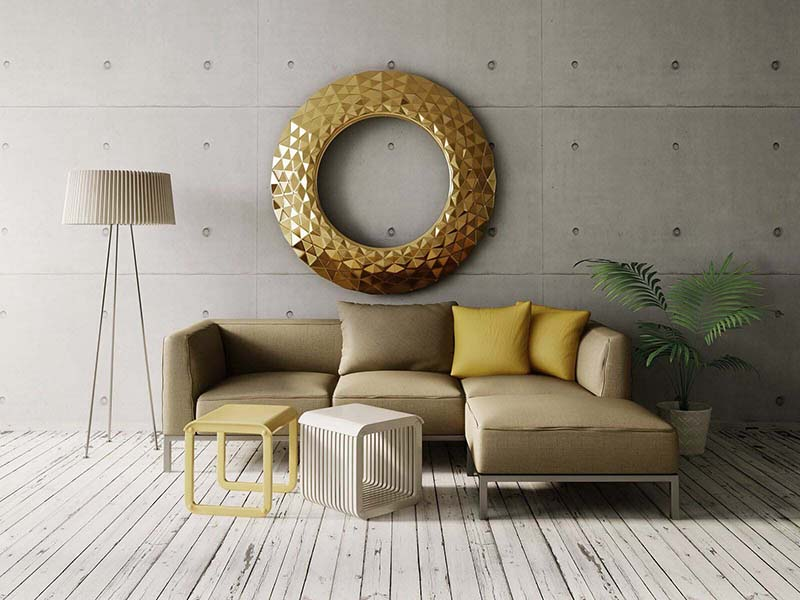 CRAVT Original online auction post via Ollie & Sebs Haus