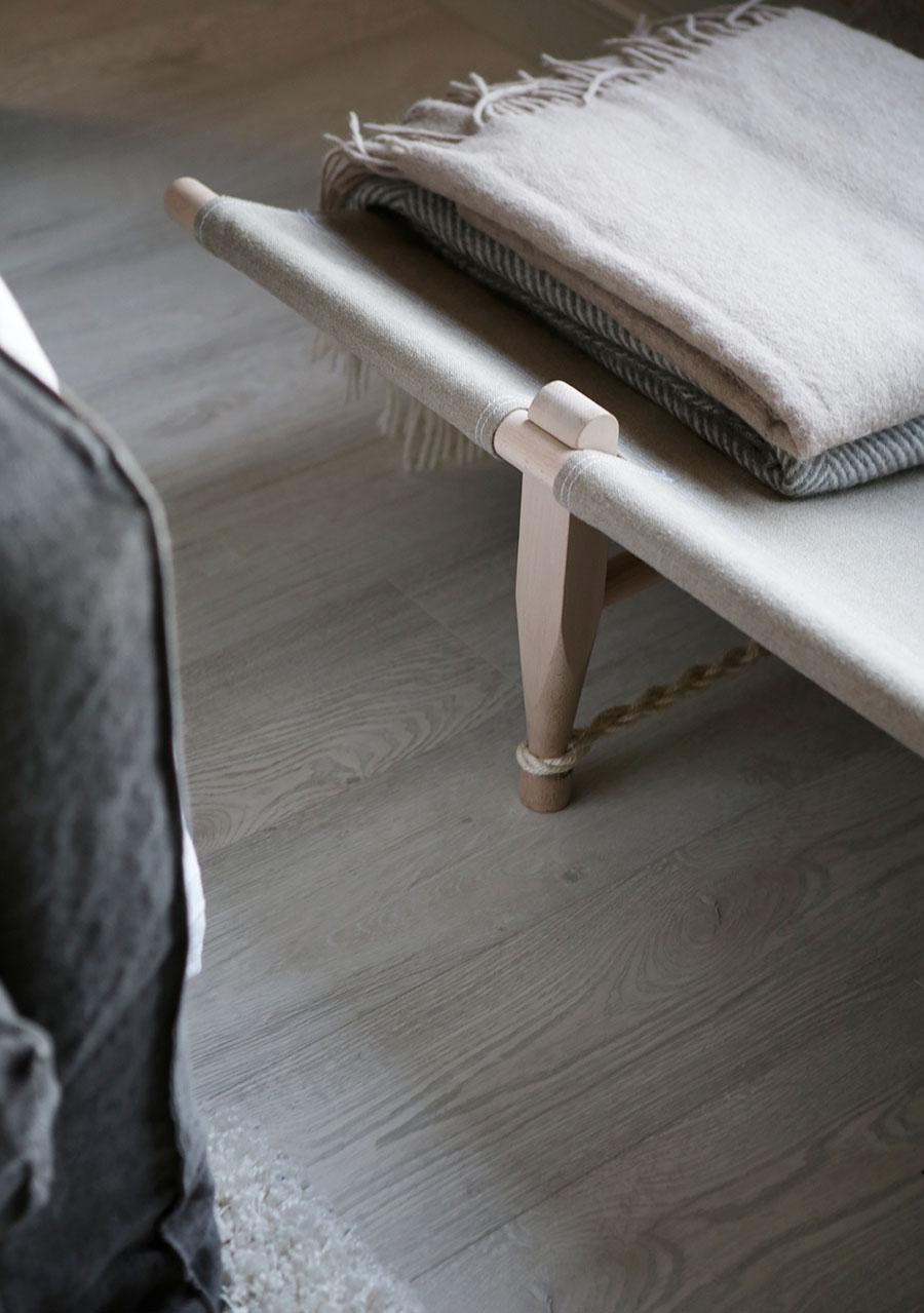 Sofa update with Bemz via Ollie & Sebs Haus