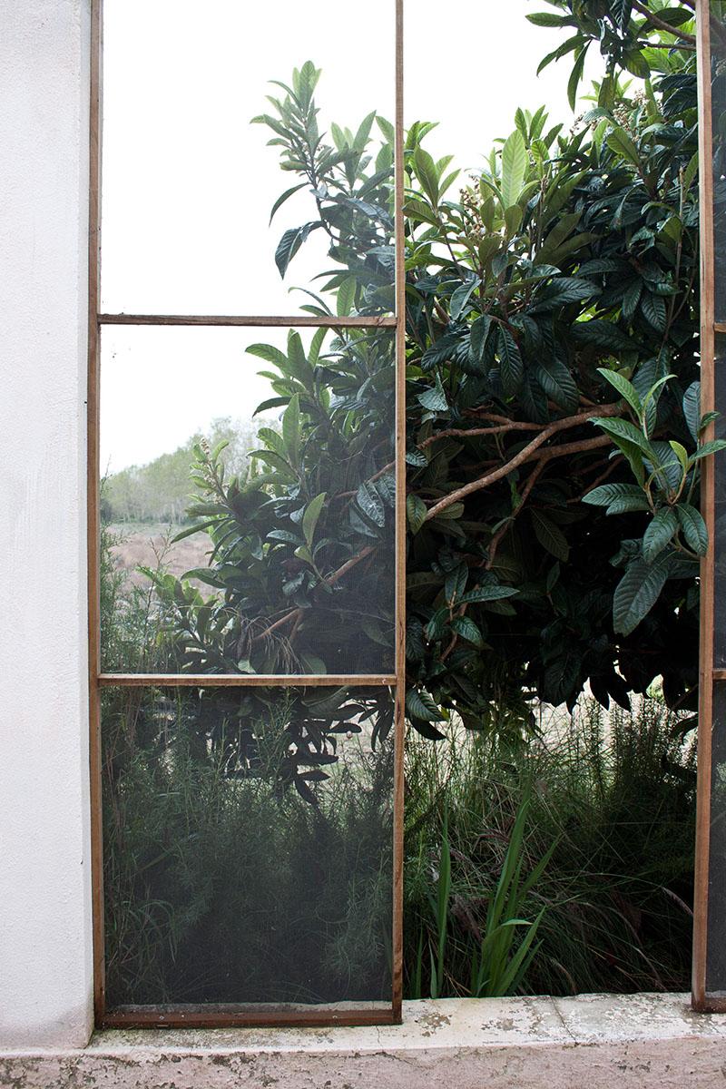 Looking good this summer via Ollie & Sebs Haus