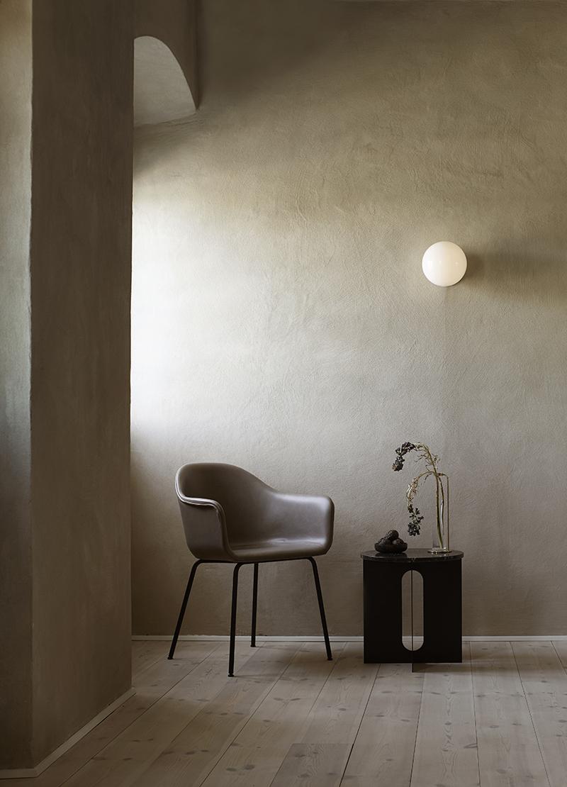 Connected Spaces via Ollie & Sebs Haus